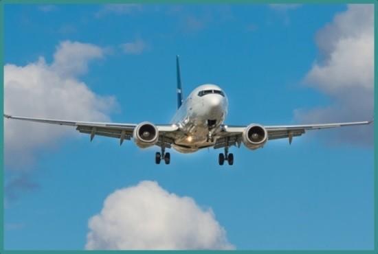 Airlines Service  Bharatpur.