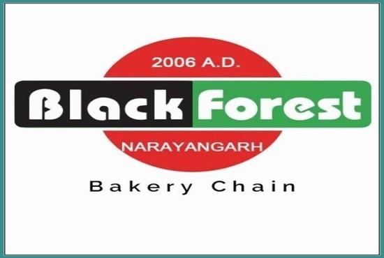 Black Forest Narayangarh.