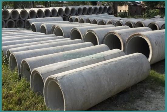 Triveni Concrete Products Pvt. Ltd.