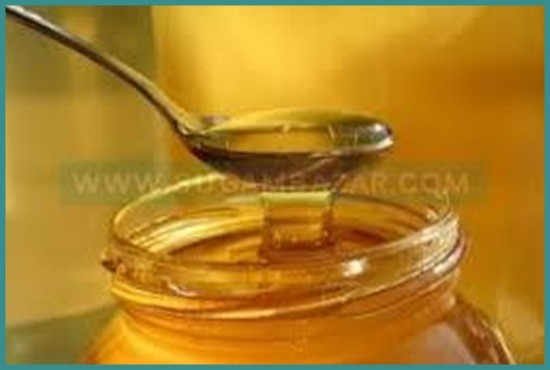 Honey, Beekeeping Equipment & Training