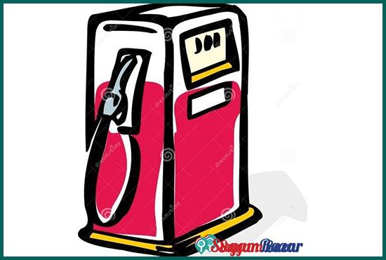 Petroleum Pump, Rapti municipality