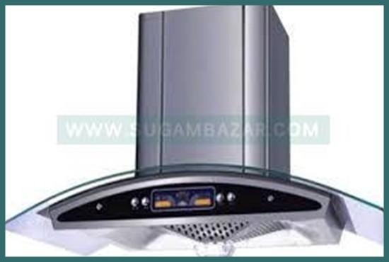 Water purifier Solar, water Heater