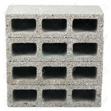 Birdeep Concrete Udhog