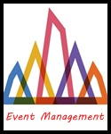 Tent, Catering,Sound & Light