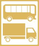 Bus Truck & micro