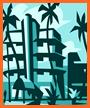 Hotel, Resort & Event Venue