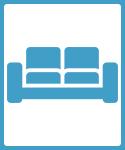 Interior Design & Furniture