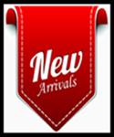 Miscellaneous New Goods
