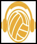 Sports & Music Goods