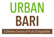 Urban Bari