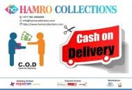 Hamro Collections Chitwan