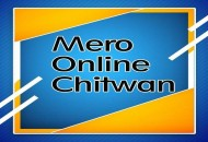 Mero Online Chitwan